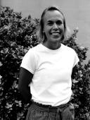 Julie Worley